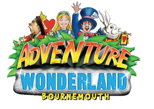 Christchurch things to do Adventure Wonderland
