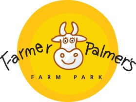 Poole things to do Farmer Palmers